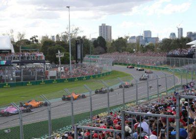 Australija-Grand-Prix-F1-Hrvatska-600x300