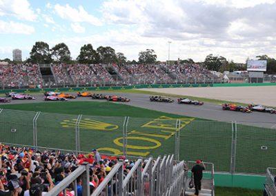 Australija-Grand-Prix-F1-Hrvatska-3-600x300