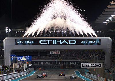 Abu-Dhabi-Grand-Prix-F1-Hrvatska