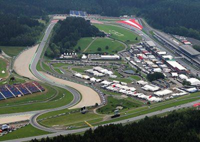 Austrija-Grand-Prix-F1-Hrvatska