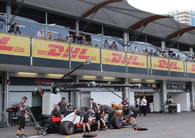 Azerbaijan-Grand-Prix-F1-Hrvatska