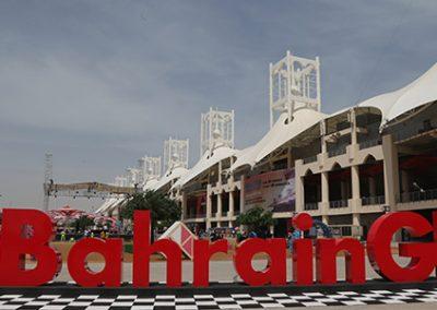 Bahrain-Grand-Prix-F1-Hrvatska