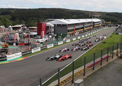 Belgija-Grand-Prix-F1-Hrvatska
