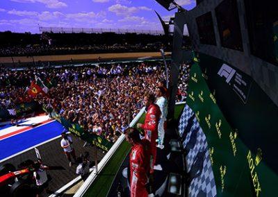 Britanski-Grand-Prix-F1-Hrvatska