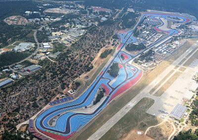 Francuska-Grand-Prix-F1-Hrvatska
