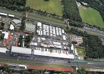 Italija-Grand-Prix-F1-Hrvatska