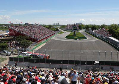 Kanada-Grand-Prix-F1-Hrvatska
