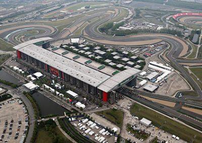 Kina-Grand-Prix-F1-Hrvatska