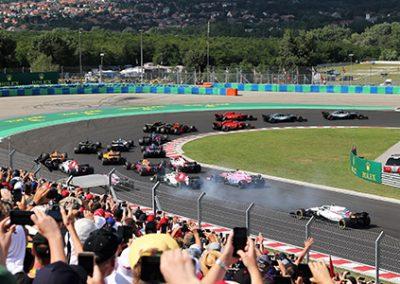 Madarska-Grand-Prix-F1-Hrvatska