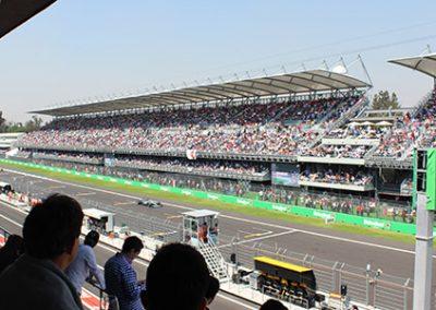 Meksiko-Grand-Prix-F1-Hrvatska