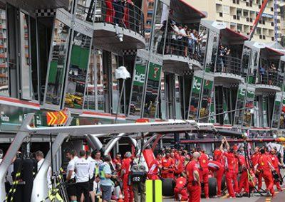 Monaco-Grand-Prix-F1-Hrvatska