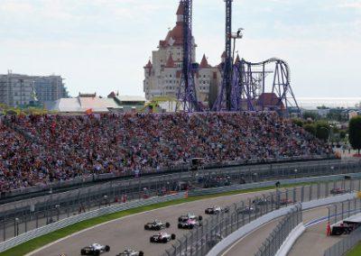 Rusija-Grand-Prix-F1-Hrvatska