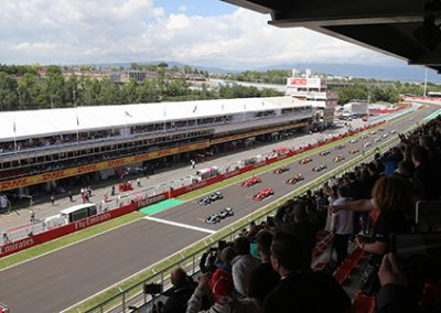 Spanjolski-Grand-Prix-F1-Hrvatska