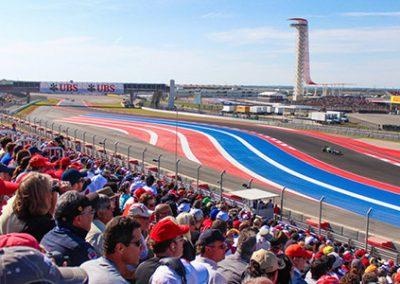Grand-Prix-USA-F1-Hrvatska